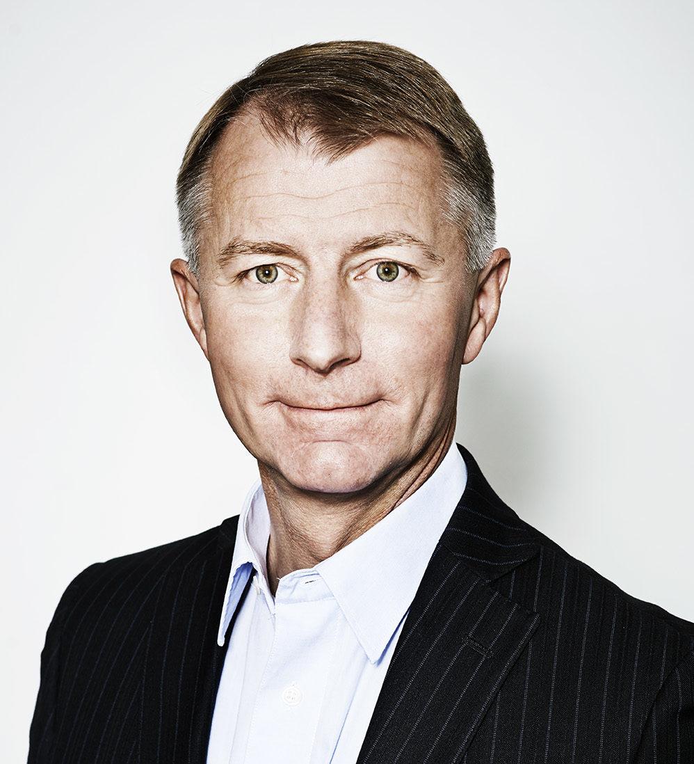 Claus Guldfeldt02