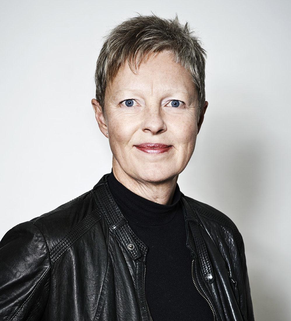 Jannie Beier01