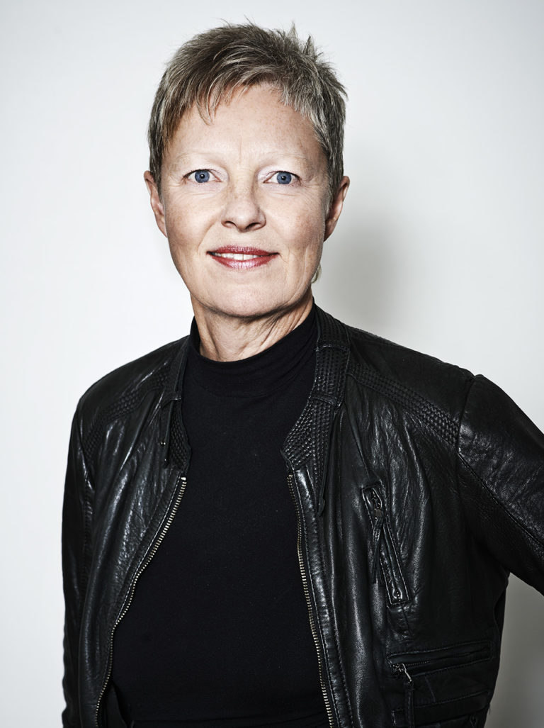 Reumatolog Odense - Jannie M. Beier - Speciallæge med 48 års erfaring 9