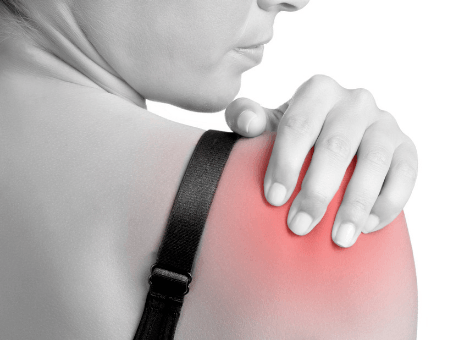 Reumatolog Odense - Jannie M. Beier - Speciallæge med 48 års erfaring 1